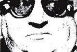 "10 Intriguing Facts About Gambling Kingpin ""Bones"" Remmer"