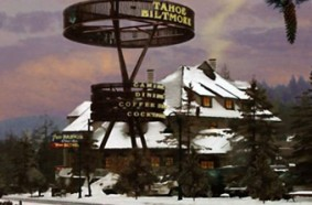 Two Lake Tahoe Hotel-Casinos Sold in 2021